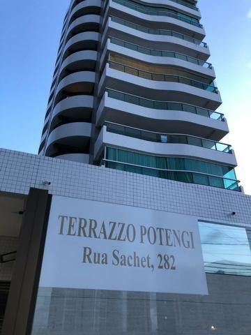 Terrazzo Potengi