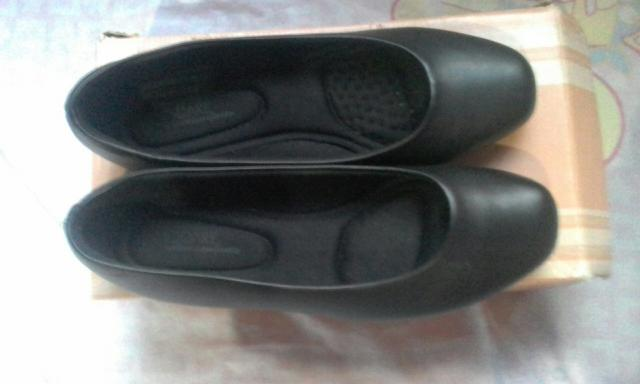 Vendo sapatilha R$90,00
