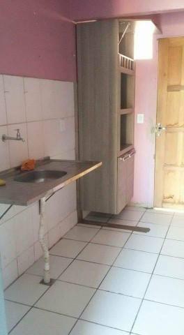 Aluga se uma casa no Rui Lino 3 falar com Edila 68 99921 9795