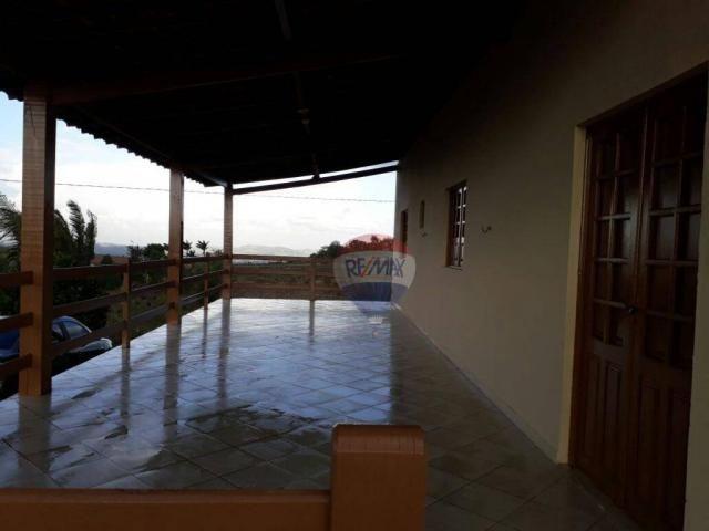 Chácara à venda em Zona rural, Gravatá cod:CH0004 - Foto 3