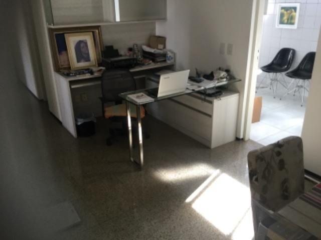 Apartamento 3 suítes Meireles - Foto 7