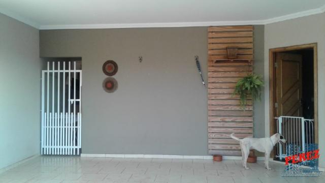 Casa à venda com 3 dormitórios em Santa alice, Londrina cod:13650.3985 - Foto 15