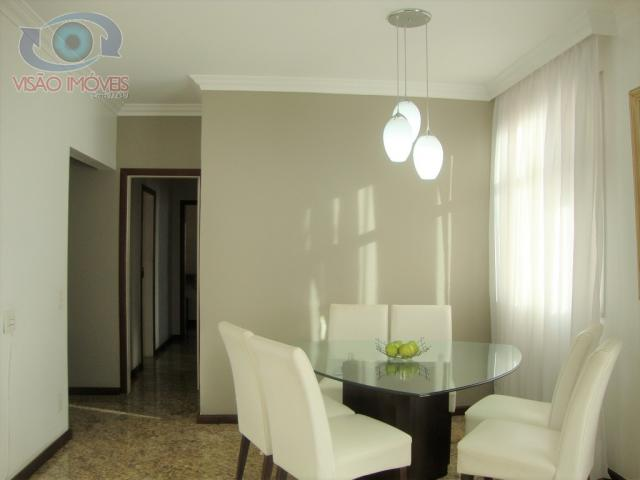 Apartamento à venda com 2 dormitórios em Jardim da penha, Vitória cod:1376