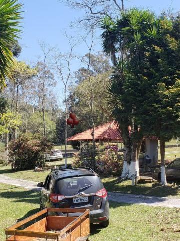 Chácara à venda em Contenda, Sao jose dos pinhais cod:15189 - Foto 9