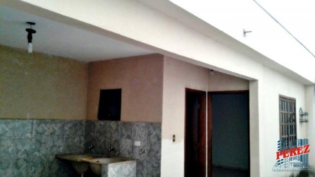 Casa à venda com 5 dormitórios em Neman sahyun, Londrina cod:00456.001 - Foto 5