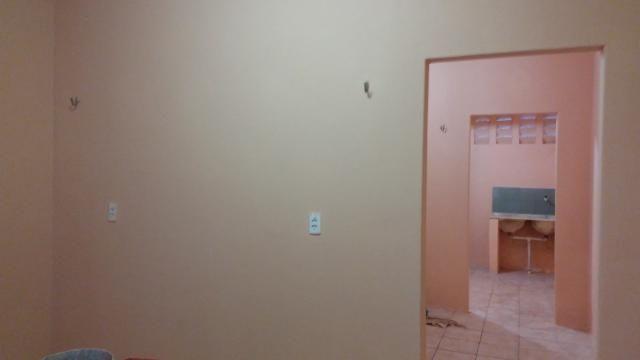 Apartamento para aluguel, 1 quarto, vila união - fortaleza/ce - Foto 8