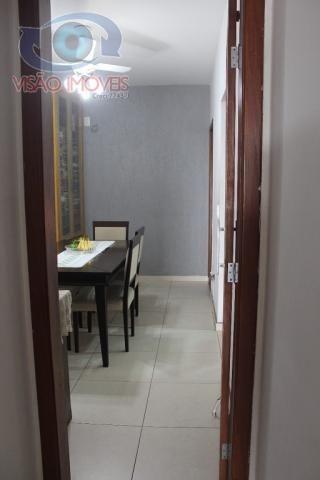 Apartamento à venda com 4 dormitórios em Santa helena, Vitória cod:1572 - Foto 19