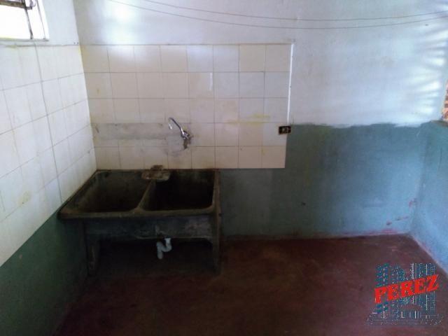 Casa à venda com 2 dormitórios em Paraiso, Londrina cod:13650.4680 - Foto 10