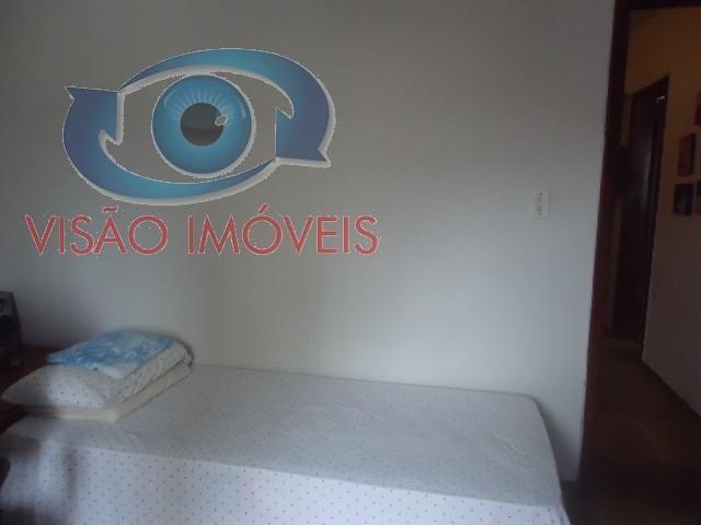 Casa à venda com 3 dormitórios em Jardim camburi, Vitória cod:795 - Foto 16