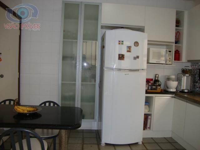 Apartamento à venda com 2 dormitórios em Jardim da penha, Vitória cod:1376 - Foto 13