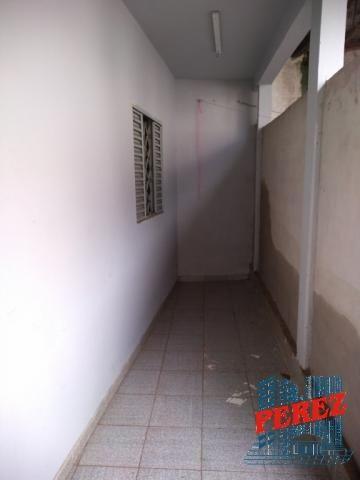Casa à venda com 2 dormitórios em Paraiso, Londrina cod:13650.4680 - Foto 17