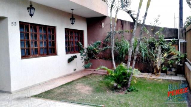 Casa à venda com 5 dormitórios em Neman sahyun, Londrina cod:00456.001 - Foto 12