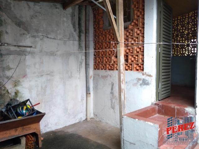 Casa à venda com 2 dormitórios em Paraiso, Londrina cod:13650.4680 - Foto 13