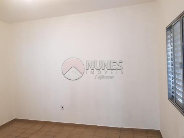Casa para alugar com 1 dormitórios em Freguesia do o., Sao paulo cod:420761 - Foto 16