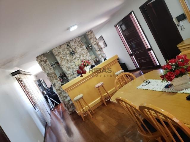 Chácara à venda em Contenda, Sao jose dos pinhais cod:15189 - Foto 4