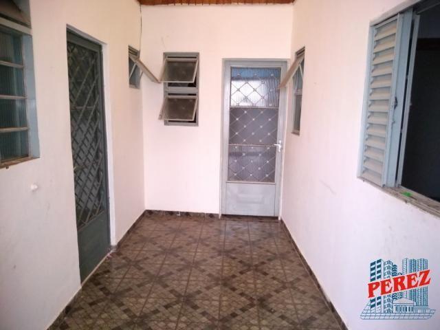 Casa à venda com 2 dormitórios em Paraiso, Londrina cod:13650.4680 - Foto 18