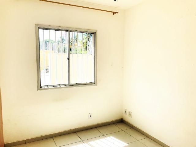 Apartamento 2 Quartos em Cond. Fechado em Jacaraípe, c Lazer compl. a poucos metros do mar - Foto 3