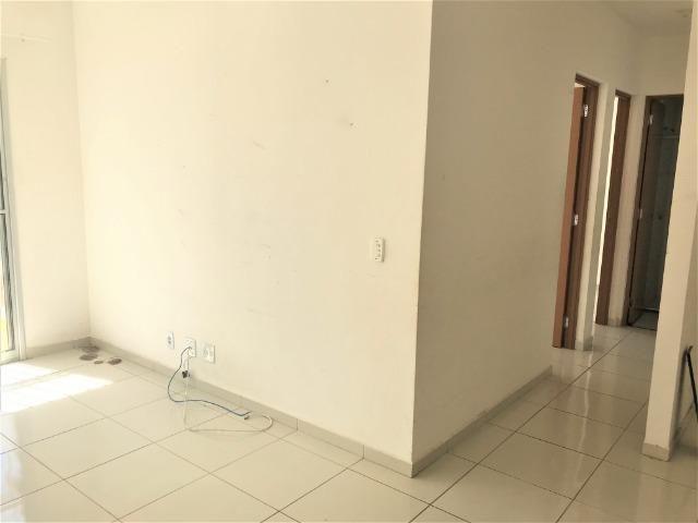 Apartamento 2 Quartos em Cond. Fechado em Jacaraípe, c Lazer compl. a poucos metros do mar - Foto 6