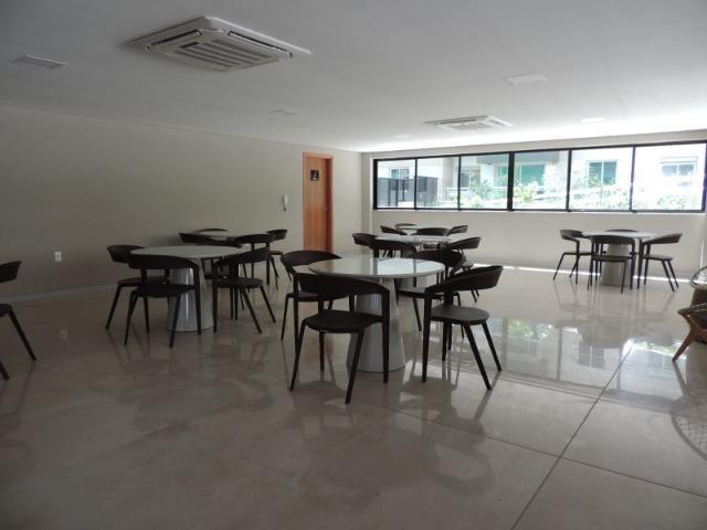 Vivarini Residencial - Pronto para Morar - Foto 7