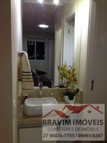 Amplo 3 quartos em Laranjeiras - Foto 4