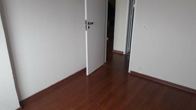 Apartamento de 2 quartos na estrada intendente magalhães 297 apt 602 - Foto 11