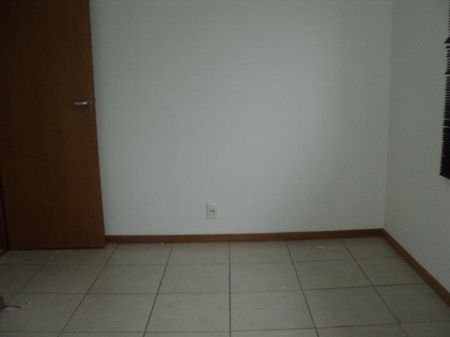 Engenho Novo - Condomínio Mirante do Toledo - 2 Quartos - Varanda Terraço - Infra e 1 Vaga - Foto 12