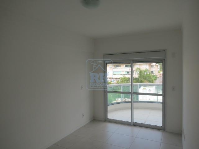 Apartamento à venda com 3 dormitórios cod:AP004057 - Foto 9
