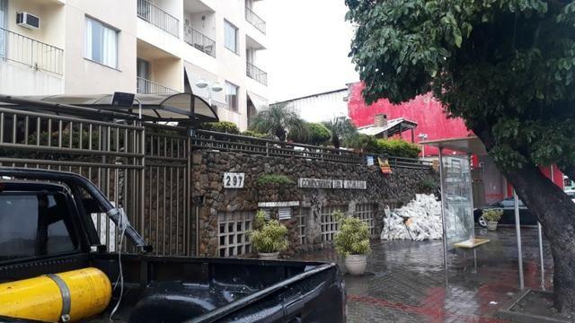 Apartamento de 2 quartos na estrada intendente magalhães 297 apt 602 - Foto 2