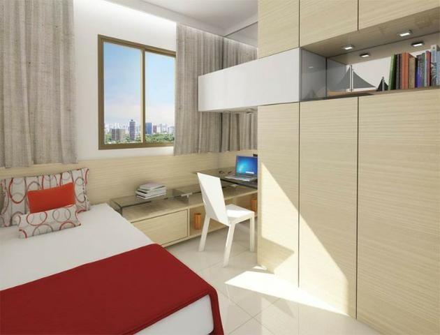 3df570ca6 Apartamento 2 quartos à venda - Torre