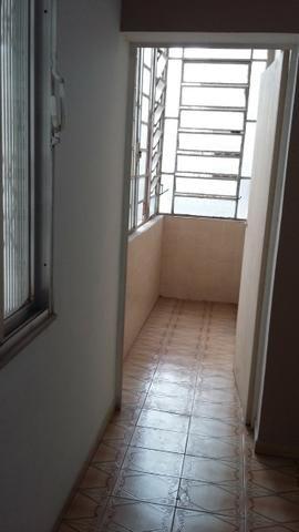 Apartamento no Coração do Méier - Foto 3