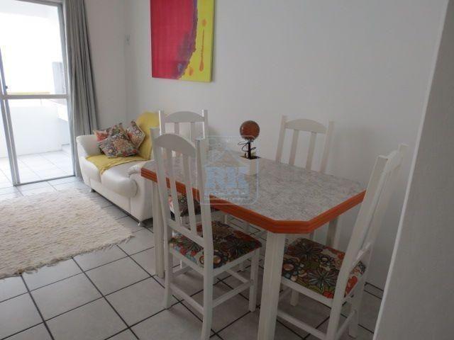Apartamento à venda com 1 dormitórios cod:AP004747 - Foto 7