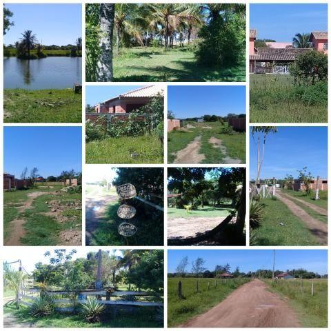 Gs cod 25 Grande Lançamento do Residencial Sítio 1° de Janeiro em Unamar /Cabo Frio - Foto 2