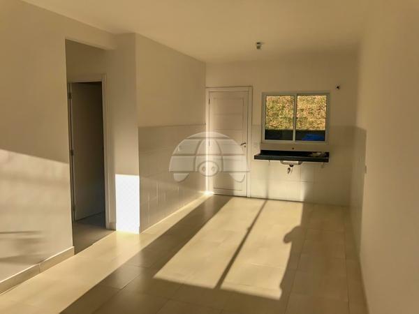 Casa de condomínio à venda com 2 dormitórios cod:147735 - Foto 3