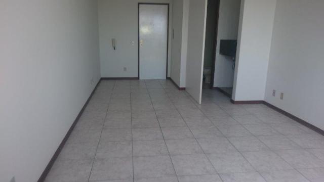Sala Comercial Região hospitalar - Foto 6