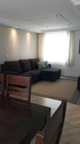 Apartamento Aguá Verde - 3 dormitórios - 1 vaga- !! Abaixou ate o Fim de Semana - Foto 8