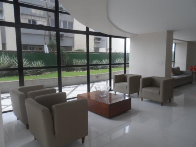 Apartamento com 4 Quartos na Beira Mar de Piedade Lazer Completo - Foto 5