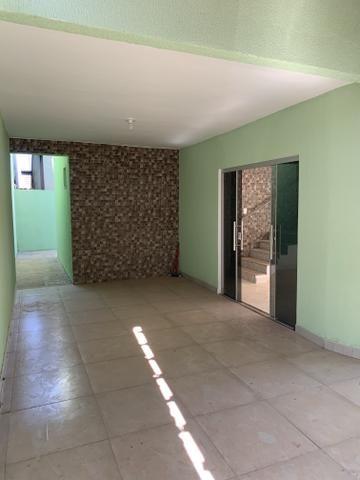 Excelente casa no Setor de Mansões de Sobradinho - Foto 2