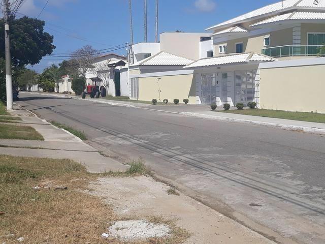 Lu- Terreno localizado no Bairro Ogiva em Cabo Frio/RJ - Foto 3