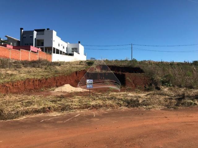Terreno à venda em Cidade nova, Passo fundo cod:10072 - Foto 15