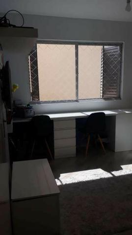 Apartamento Aguá Verde - 3 dormitórios - 1 vaga- !! Abaixou ate o Fim de Semana - Foto 15