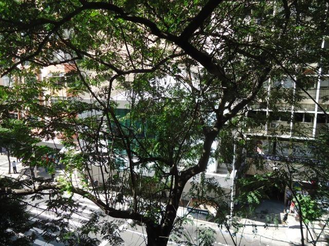 Excelente apartamento 48m² em Copacabana - Foto 5