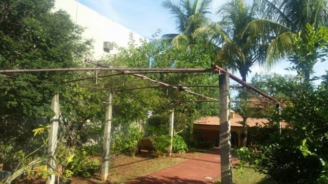 Casa para alugar com 5 dormitórios em Jardim recreio, Ribeirão preto cod:10824 - Foto 11