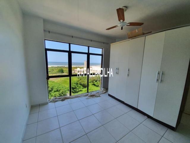 Apartamento à venda com 4 dormitórios em Cidade nova, Ilhéus cod: * - Foto 6