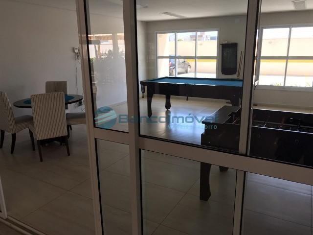 Apartamento para alugar com 2 dormitórios cod:AP02408 - Foto 13
