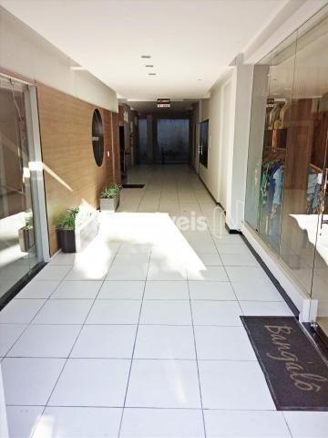 Escritório para alugar em Engenheiro luciano cavalcante, Fortaleza cod:775211 - Foto 9
