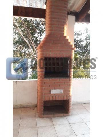 Casa à venda com 2 dormitórios cod:1030-1-135479 - Foto 4