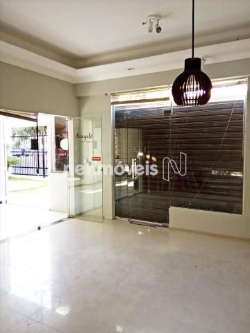 Escritório para alugar em Engenheiro luciano cavalcante, Fortaleza cod:775211 - Foto 8