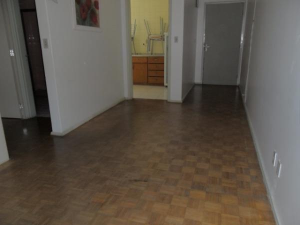 Apartamento para alugar com 1 dormitórios em Centro, Caxias do sul cod:11426 - Foto 2