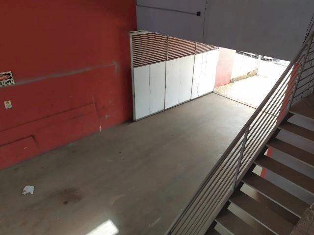 Galpão/depósito/armazém para alugar em Jardim europa, Uberlândia cod:877206 - Foto 10