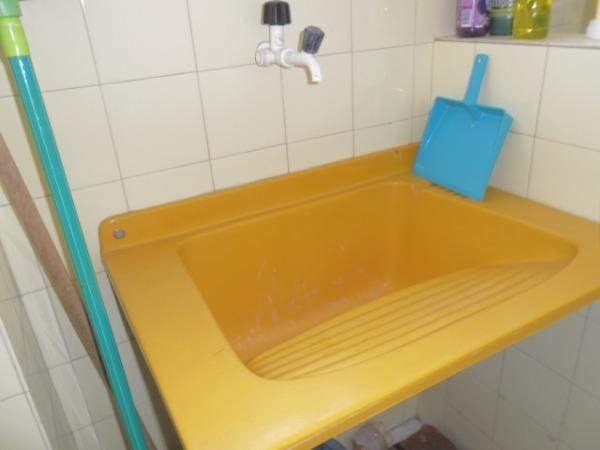 Apartamento para alugar com 1 dormitórios em Centro, Caxias do sul cod:11426 - Foto 8
